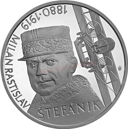 euro mince 10 euro 2019 slovensko bk m r tef nik euronumis numizmatika filatelia. Black Bedroom Furniture Sets. Home Design Ideas