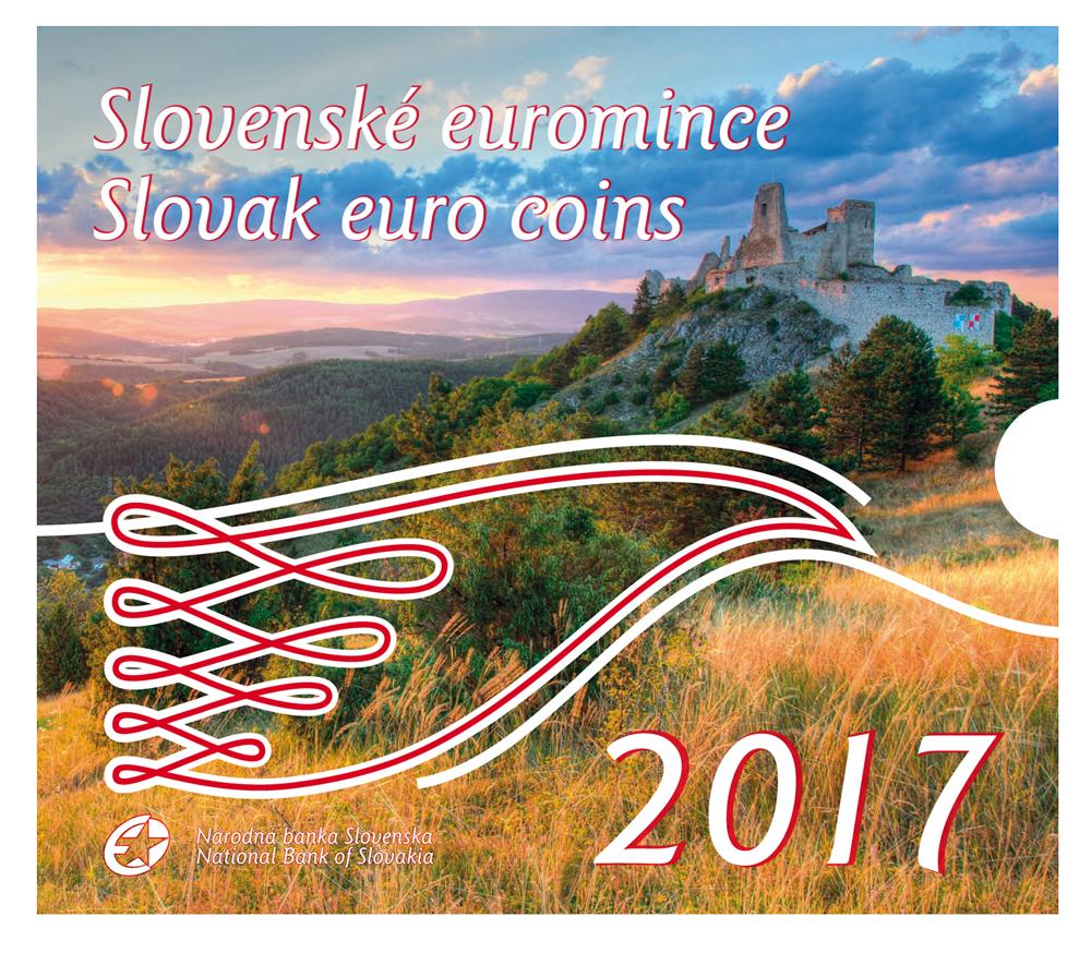 a40059089dd8f NOVINKY | SADA 2019 Slovensko BU IIHF | EURONUMIS - Numizmatika ...