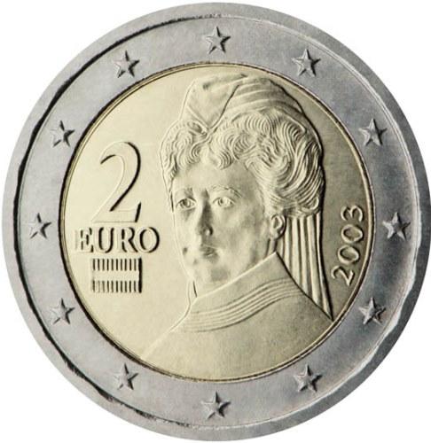 2 Euro MГјnze Malta 2008 Wert